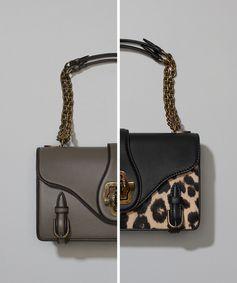 Bottega Veneta 50th Anniversary Collection City Knot Bag