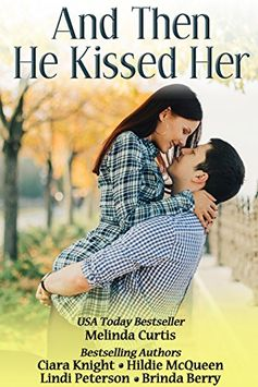 And then He Kissed Her by Melinda Curtis http://www.amazon.com/dp/B011CF0XPI/ref=cm_sw_r_pi_dp_.003vb19YHQCQ