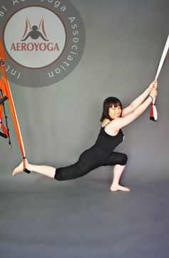 SEVILLA FORMACION PROFESORES  PILATES AEREO AERO YOGA AEREO, ‪#‎aeroyoga‬ ‪#‎aerialyoga‬ ‪#‎yogaaereo‬ ‪#‎vaihayasa‬ ‪#‎trapecio‬ ‪#‎españa‬ ‪#‎madrid‬‪#‎barcelona‬ ‪#‎sevilla‬ ‪#‎donosti‬ ‪#‎cancun‬ ‪#‎acro‬ ‪#‎acrobatico‬ ‪#‎gravity‬ ‪#‎suspension‬‪#‎training‬ ‪#‎pilates‬ ‪#‎fitness‬ ‪#‎ejercicio‬ ‪#‎bienestar‬ ‪