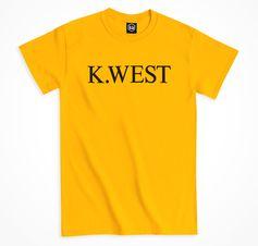 Ziggy Stardust t-shirt (medium)