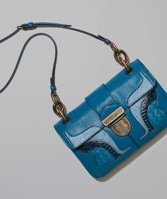 Bottega Veneta 50th Anniversary Darling Bag