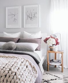 scandi-home-decor