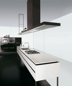 design Ferruccio Laviani