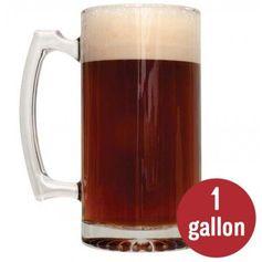 Caribou Slobber Recipe Kit 1 Gallon : Northern Brewer