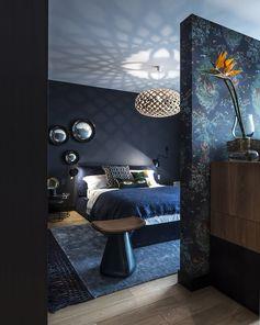 Appartement Lyon 6, Lyon, 2016 - Claude Cartier Studio