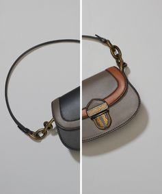 Bottega Veneta 50th Anniversary Collection Umbria Bag