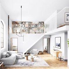 Who wants this home?  @myhouseidea