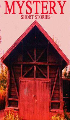 http://www.barnesandnoble.com/w/audiobook-mystery-short-stories-ashby-navis-tennyson-media-publisher-llc/1115232871?ean=2940147126950