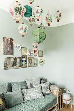 Ideas, claves y consejos de decoración para que tu casa sea la pera! Entra y descubre todas nuestras propuestas para tu hogar.