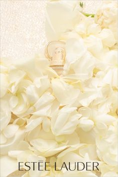Fall head over heels for our newest fragrance, Beautiful Belle by Estée Lauder. Romantic, feminine, and carefree, it's the perfect scent for the modern bride. Try this sparkling blend of lychee, orange flower, gardenia and marzipan musk notes. Available now in-store and online.