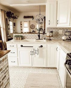 Why You Should Consider Renovating Your Kitchen – Home Dcorz