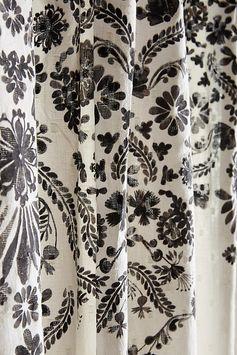 Slide View: 2: Oakbrook Shower Curtain