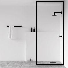Love minimalism.
