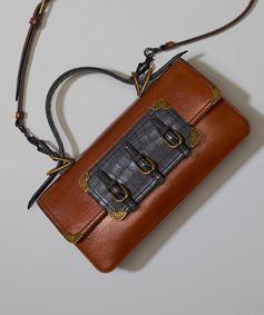 Bottega Veneta 50th Anniversary Collection Triple Bag