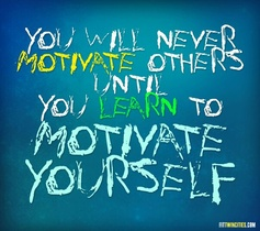 Motivation <3