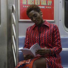 For Christmas, Valentino presents 25 unpublished poems of Yrsa Daley Ward on love in a limited book titled #ValentinoOnLove.