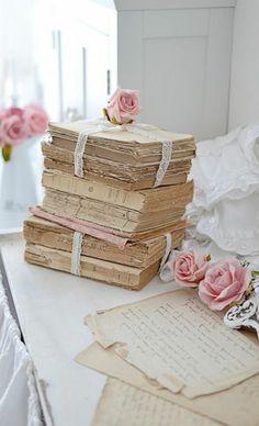 La deco chambre romantique - 65 idées originales