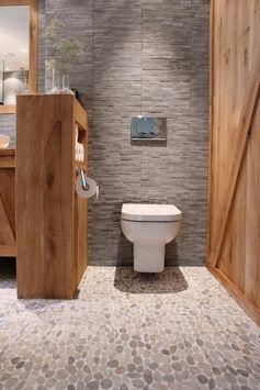 Rangement / toilette