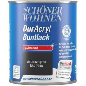 Schoner Wohnen Kollektion Schoner Wohnen Farbe Buntlack Duracryl Glan Books Dots Personal Care