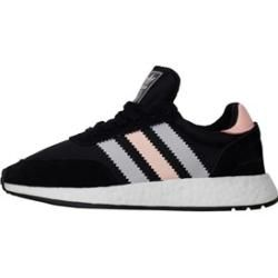 adidas Originals Damen I-5923 Sneakers Schwarz adidas in ...