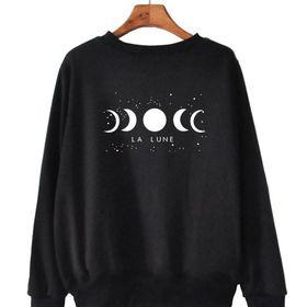 ck roses Sweat Tumblr cite Blogger rose pull Hipster Vintage sweatshirtt F