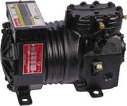 Kakb 011e Cav 200 Compressor Copeland Compressor Air Compressor Industrial
