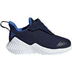 24 Adidas SchuhGröße Kinder FortaRun in Schwarz PXkZiu