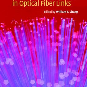 Rf Photonic Technology In Optical Fiber Links Ebook