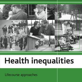 Health Inequalities 1st Edition Ebook In 2021 Inequality Health Ebook