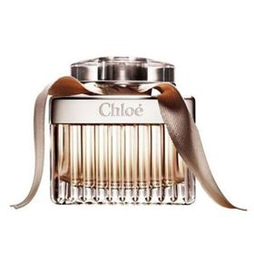 Chloe Eau de Parfum Spray NA 1.7 oz.   Chloe perfume