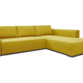 Tom Tailor Ecksofa Heaven Style Xl In 2020 Sectional Sofa Outdoor Sectional Sofa