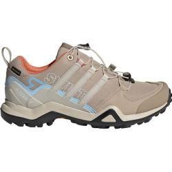Adidas Damen Terrex Swift R2 Gtx Schuh, Größe 42 In Trakha ...
