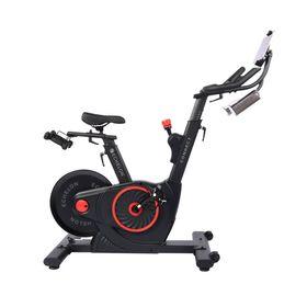Echelon Ex5 Connect Bike Black Best Exercise Bike Indoor