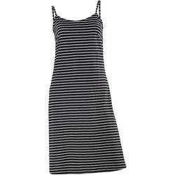 Qiero Jerseykleid Spaghettitragerqiero Com Modestil Kleider Kleider Damen