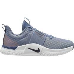 Nike Damen Fitnessschuhe Renew In Season Grosse 40 In Stellar Indigo Gridiron Sanded Grosse 40 I In 2020 Fitness Schuhe Nike Damen Nike