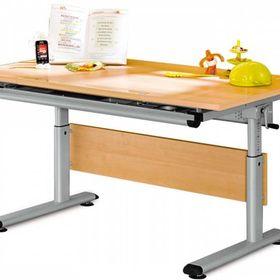 Schreibtisch Marco 2 Paidi Paidi Schreibtisch Tisch Holz