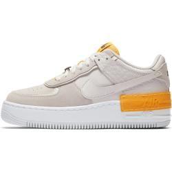 Nike Air Force 1 Shadow Damenschuh - Grau Nike in 2020 ...