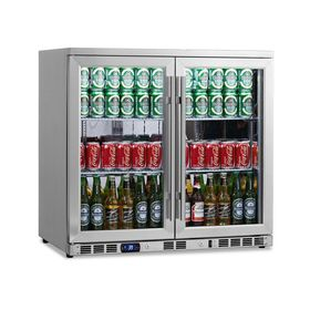 Pin On Wine Refrigerators
