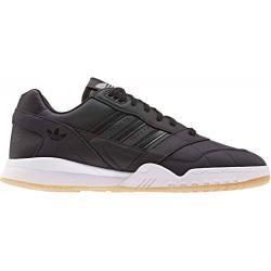 adidas Originals A.R. Trainer Herren Sneaker schwarz adidas ...