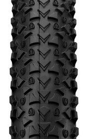 Fahrradreifen Comp Shield Reifen 29 Zoll Faltbar Fahrradreifen Mtb Reifen Reifen