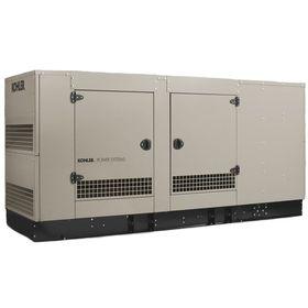 Square D 2000 Amp 480y 277 Qed Switchboard Panel W Pef362000lsz Lsi Breaker 480v Electrical Panels Paneling Locker Storage