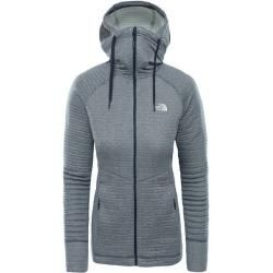 https m.ladenzeile.de mode damen jacken fleece kapuze