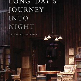 Long Day S Journey Into Night Critical Edition Ebook Eugene O