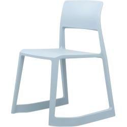 Tip Ton Stuhl Vitra In 2020 Ton Stuhle