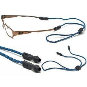 チャムス Chums ユニバーサルフィットロープ5mm Universal Fit Rope