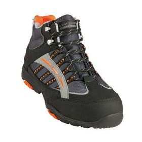 Chaussure Haute Hilite T 40 En 2020 Chaussures Hautes Chaussure Et Magasin Chaussure