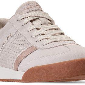 Skechers Women S Zinger Classix Casual Athletic Sneakers From