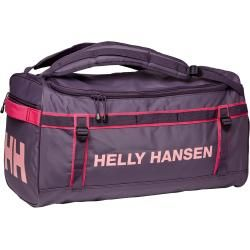 Helly Hansen Classic Seesak Sporttasche S Purple Std in 2020