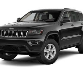 2017 Jeep Grand Cherokee Altitude In 2020 2017 Jeep Grand