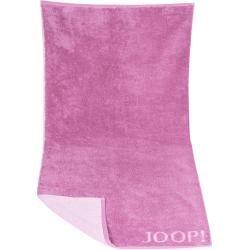 Joop Handtuch Herren Baumwolle Rosa Joopjoop In 2020 Handtuch Hakeln Baumwolle Und Kimono Herren